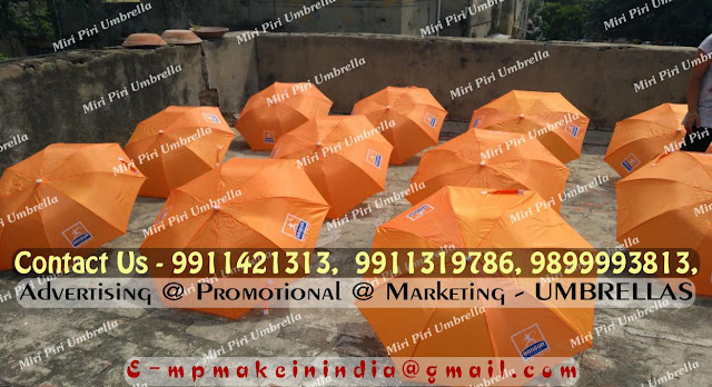 Umbrellas for Corporate Gifts,  Promotional Umbrellas, Golf Umbrella, Corporate Umbrella, Monsoon Umbrellas, Rain Umbrellas, Promotional Monsoon Umbrellas, Promotional Printed Umbrellas,