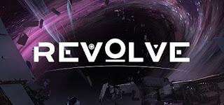 Revolve-HI2U