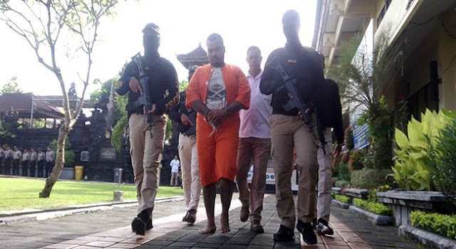 Anak Tersandung Kasus Narkoba, Ketua DPRD Klungkung Tak Akui Itu Anaknya