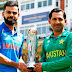 No World Cup 2019 fixture is beneath menace: ICC official – Sport