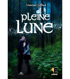 https://lesreinesdelanuit.blogspot.com/2018/11/plein-lune-de-vanessa-giffaut.html