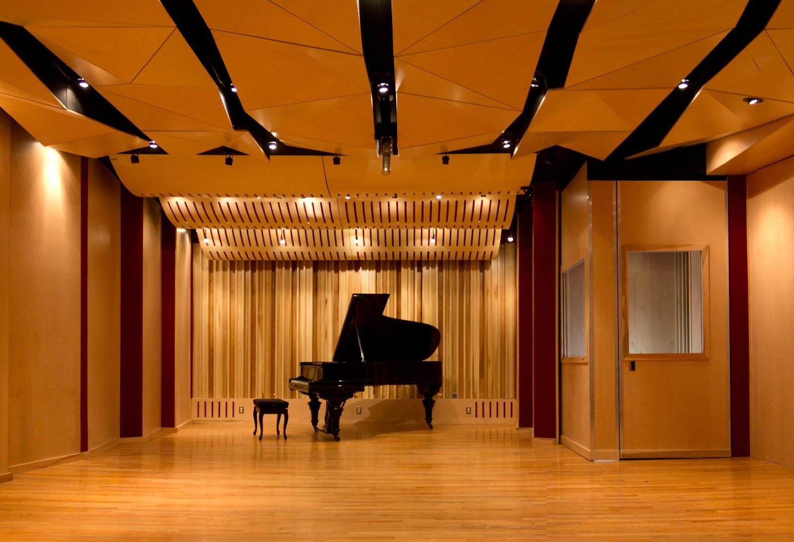 Klinger Favre LoRe Beethoven New York Piano