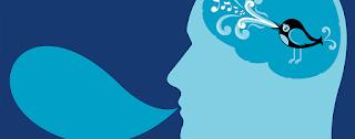 Twitter concede account verificato a tutti