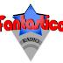 Fantastico Radio Top 104.9