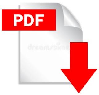pdf hinode
