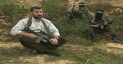 القسام تتجهز لحرب مقبلة على إسرائيل بقيادة محمد الضيف بـ 27 الف مقاتل