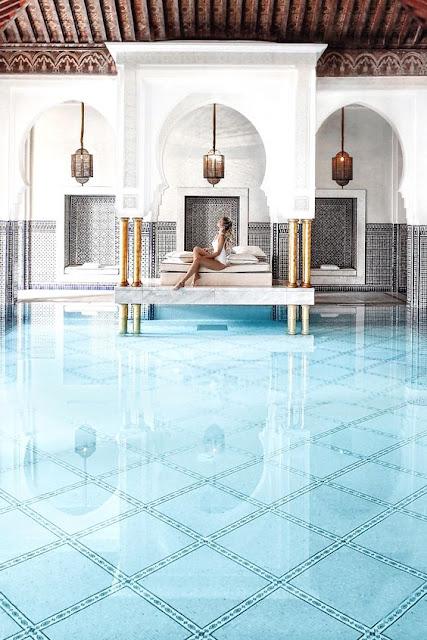 http://www.ohhcouture.com/2016/11/marrakech-travelguide-marrakech/