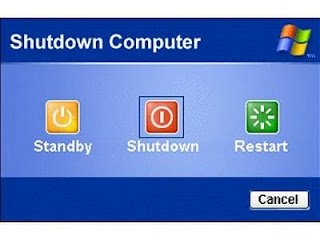 Software PC Auto Shutdown 6.8 Terbaru 2018
