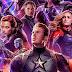 Vingadores: Ultimato (2019) Baixar – HDRip 720p | 1080p | Dublado |