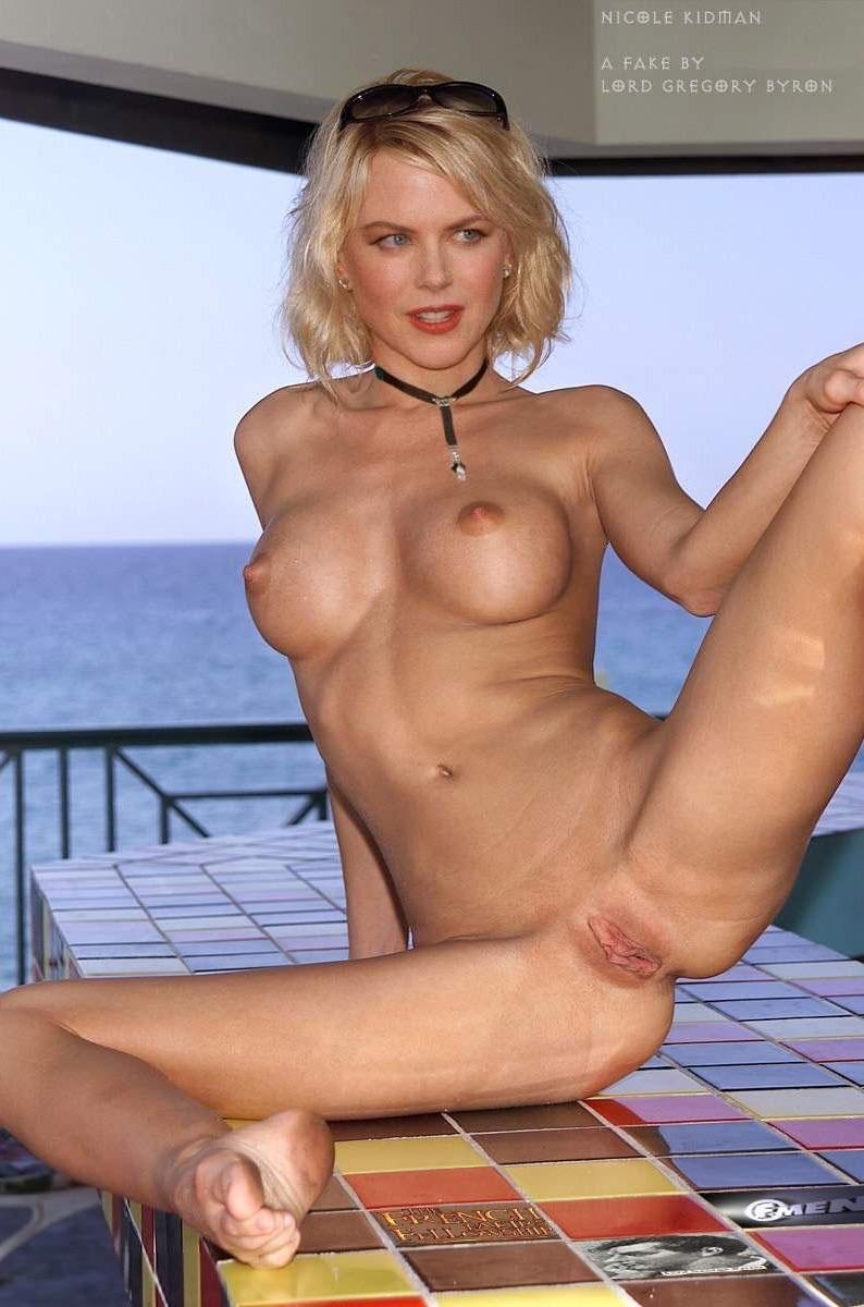 Showing Porn Images For Nicole Kidman Sex Scene Porn  Www -4319