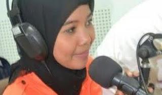 Promosikan Wisata Aceh, Lily Berharap Ada Sail Simeulue 2017