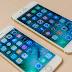 Thay màn hình iphone 7 gia rẻ uy tín tại Hà Nội