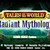 Best PPSSPP Setting Of Tales Of The World Radiant Mythology Gold v.1.2.2