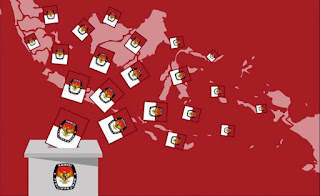 Fatwa Seputar Demokrasi Dan Pemilu