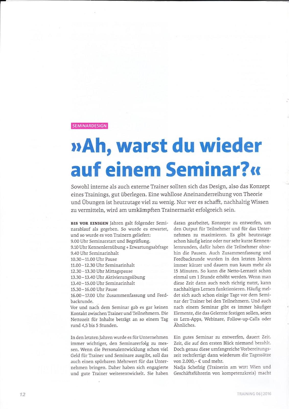 Beste Kinderbetreuung Stichproben Fortsetzen Galerie - Beispiel ...