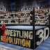 تحميل افضل لعبة مصارعة حرة للاندرويد download wrestling revolution 3d apk