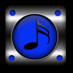 [Resim: Blue-Music-datei-Button3.png]