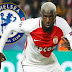 Deal Done! Chelsea Seal a Deal for Star Midfielder after Hijack Scare
