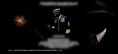 Script Deface Keren By SecurityCrewz