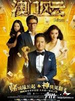 Thần bài Macau 1