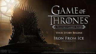 Download Gratis Game Of Thrones Apk + Data For Android Terbaru 2016