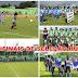 ESPORTE: Abertura das semifinais do 8º campeonato de Seleção Rural da Zona Rural de Manicoré