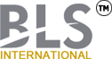 BLS International Services