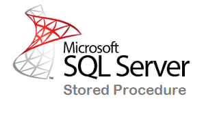 Sql Server Stored Procedure