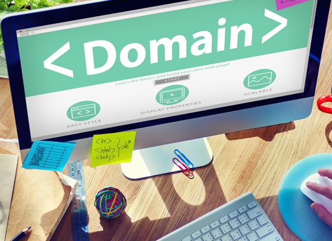 Tips SEO - Autoriti Domain Sebagai Pengukur Kekuatan Blog