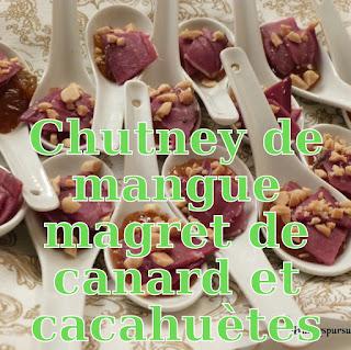 http://danslacuisinedhilary.blogspot.fr/2012/12/cuilleres-de-chutney-de-mangue-petale.html
