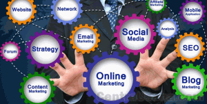 Cara Promosi Paling Efektif Di Internet