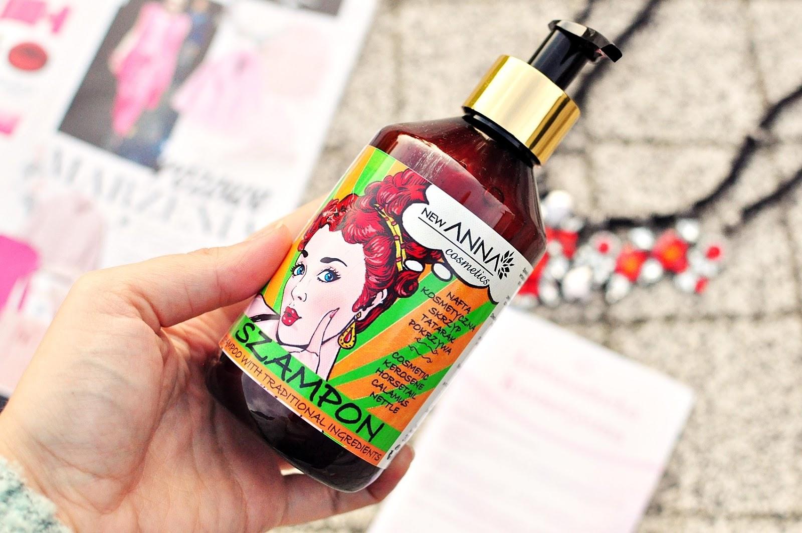 new-anna-cosmetics