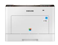 Samsung Printer ProXpress C3010DW Driver Download