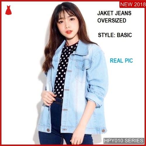 HPY010J88 Jaket Zr Anak Style Murah BMGShop