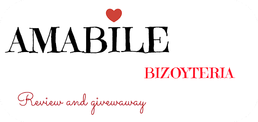 AMABILE BIZOYTERIA REVIEW AND GIVEAWAY..!!!