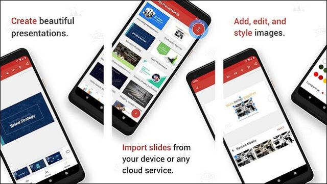 3 تطبيقات جديدة تقوم بمهام مفيدة جد ينبغي أن تتوفر عليها