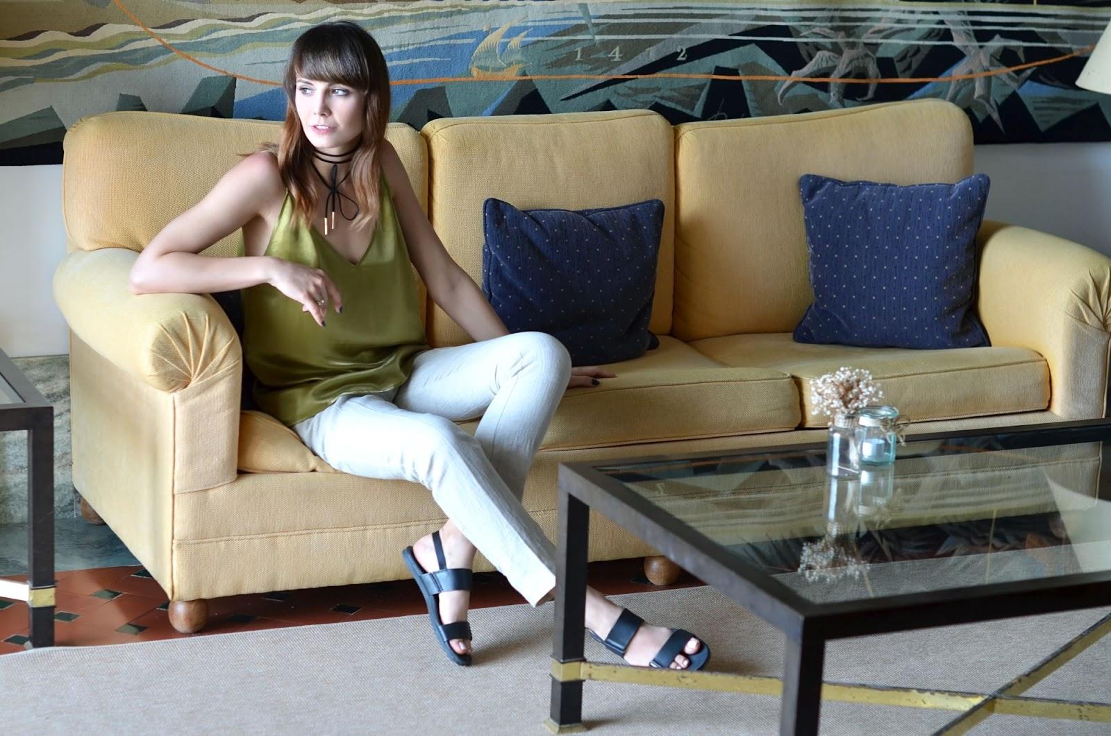 portugalia | even blogerski | blog o modzie | blog o modzie