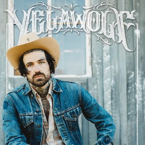 [ MUSIC ] Yelawolf – Rowdy Ft. Machine Gun Kelly | MP3 DOWNLOAD