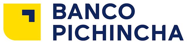 nuevo-logo-del-banco-pichincha-2018