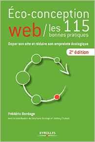 Les bonnes pratiques Ecoconception web