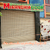 Sửa cửa cuốn tại phường 11 quận 10