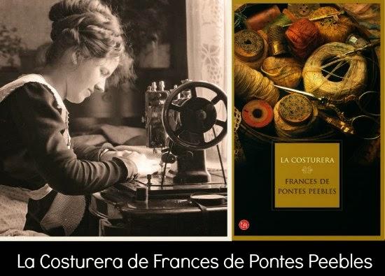libros, costureras, novelas, amor, biblioteca, descargas, epub, pdf