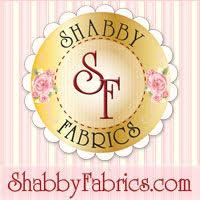 www.shabbyfabrics.com