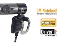 A4Tech Webcam PK-835MJ driver download
