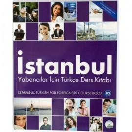 istanbul a2 pdf