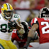 Packers vs. Falcons: Prediction, Date & Venue
