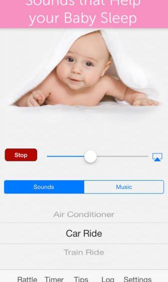 Download 5 Aplikasi IPhone Terbaik Untuk Ibu Muda 2