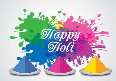 Happy Holi Wishes Images sms quotes in hindi