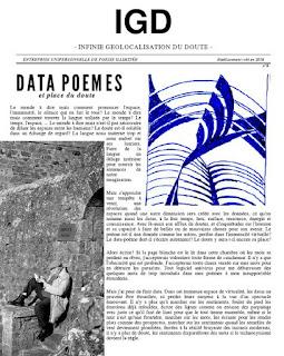 http://denisheudre.free.fr/pdf/IGD06_Oct17.pdf