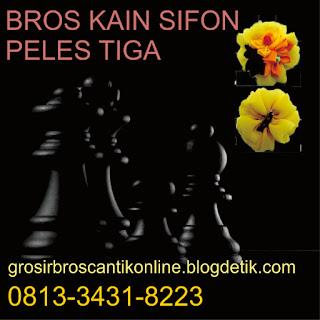 081-334-318-223, Bros Pita Satin, Bros Bunga Pita, Bros Pita Terbaru
